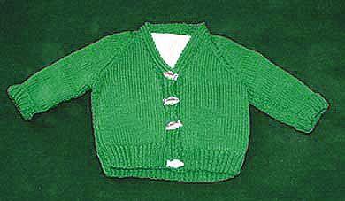 Knitting Pattern Baby Raglan Sweater : Baby Raglan Sweater Santiago Ruiz I heart knitting Pinterest