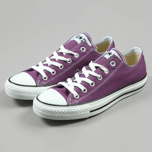 Converse good walking shoes for disney