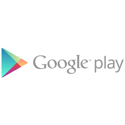 when will google play have game of thrones season 5