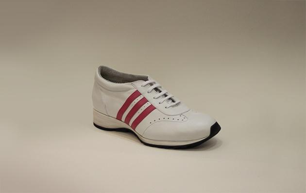 DESERT BOOT http://www.specialfootwear.co.uk/wp-content/uploads/2012