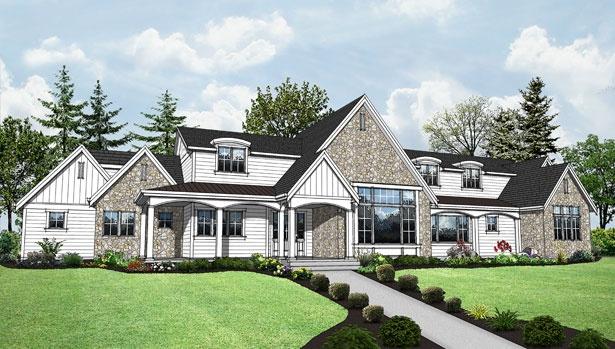 haggart homes related keywords  suggestions  haggart homes long, Luxury Homes