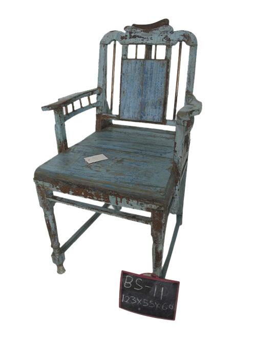 rustic vintage furnitureVintage Rustic Furniture