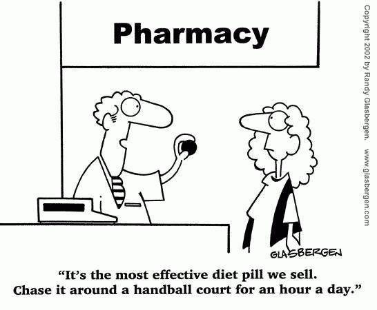 effective diet pills