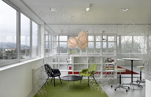 Joop Wohnzimmertisch : joop wohnzimmertisch : Vitra office amazing ...