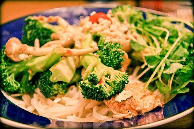 Pin by Jenni Kotting on mere living / vegan recipes | Pinterest