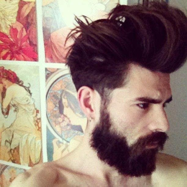 myquebk   instagram post hairstyles pinterest