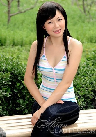 taylor ridge asian women dating site This page is to provide the best millionaire dating site for rich women looking for men(rich women l.