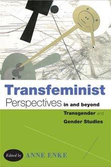 essays on feminist