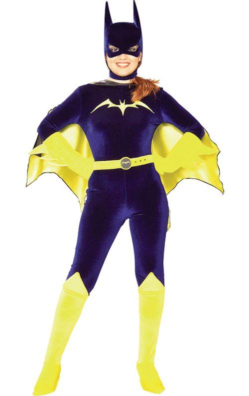 Pin by direct 2 u fancy dress on batman hero s and villains pintere