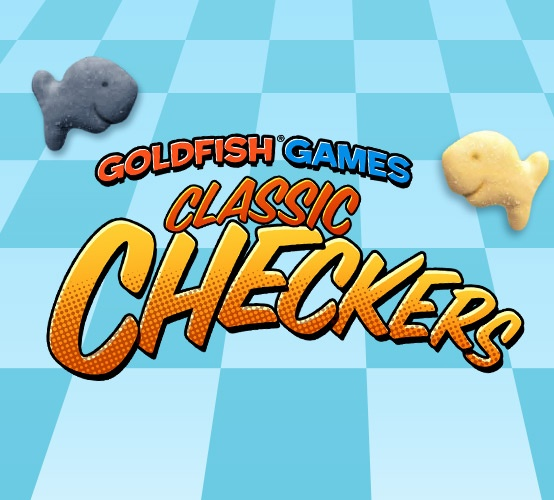 goldfish fun games