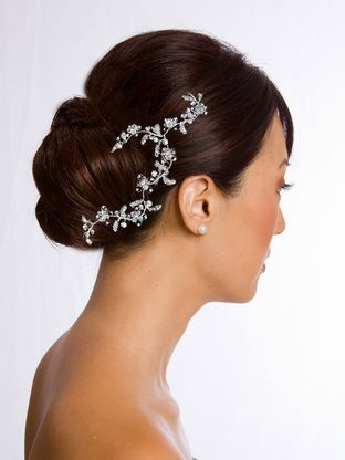 designer quality wedding accessories and jewelry at discount