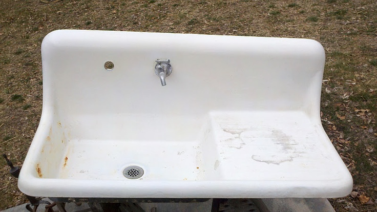 More like this: farmhouse , farmhouse kitchen sinks and sink .