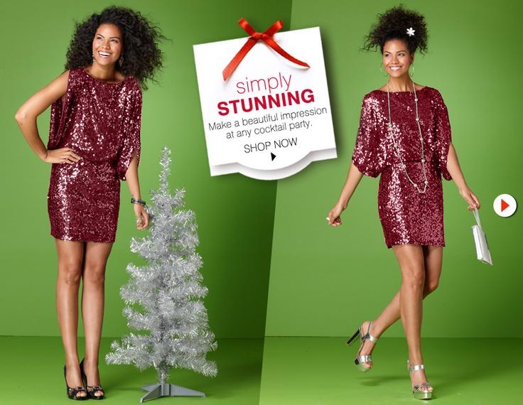 Shop Women s Puma Black/ White Grand Rapids ... - login