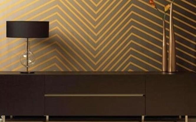 art deco wallpaper for - photo #41
