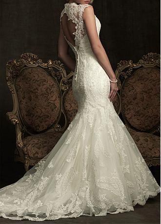 Dressilyme wedding dresses and bride attire pinterest for Dressilyme wedding dress