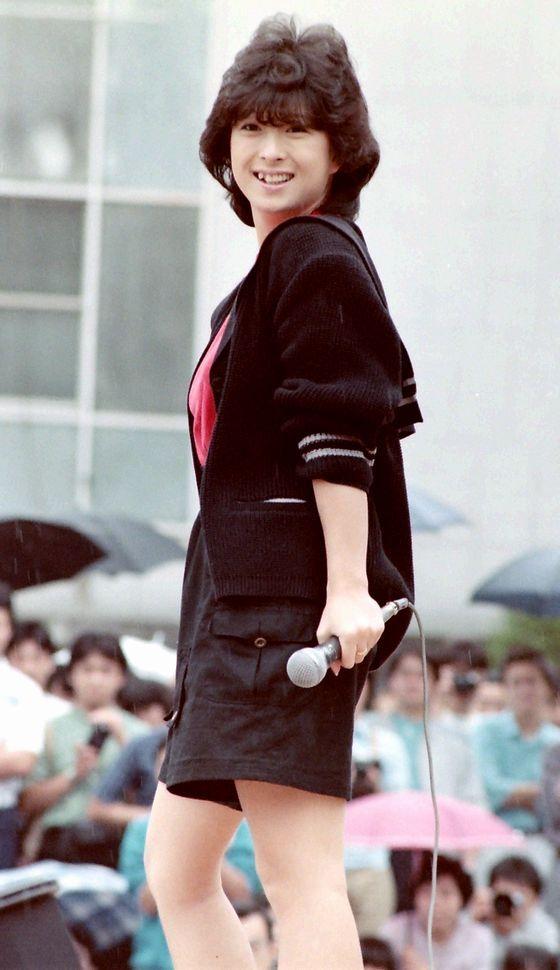 河合奈保子の画像 p1_10