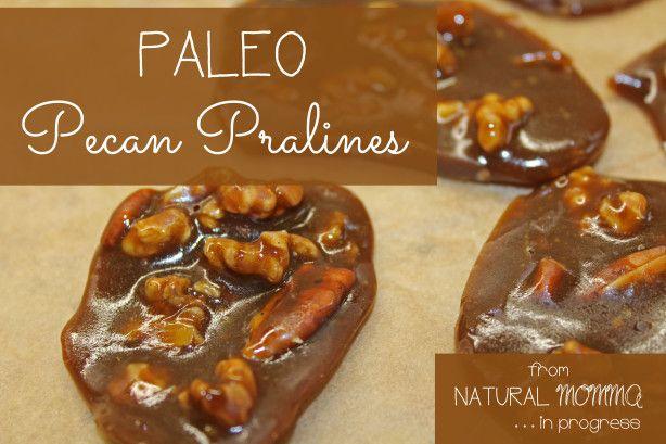 ... pecan pie pecan and chocolate pralines chocolate praline pecan cake