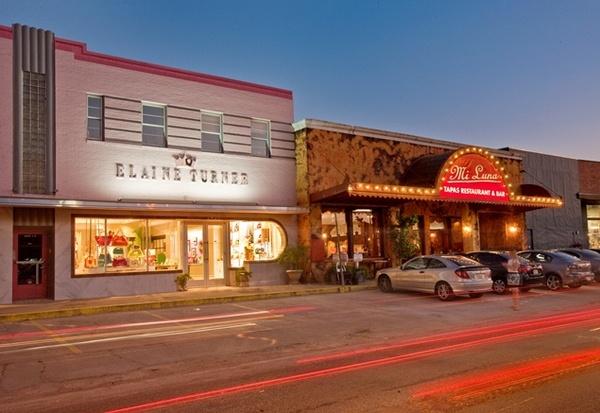 Indian clothing stores Houston, TX