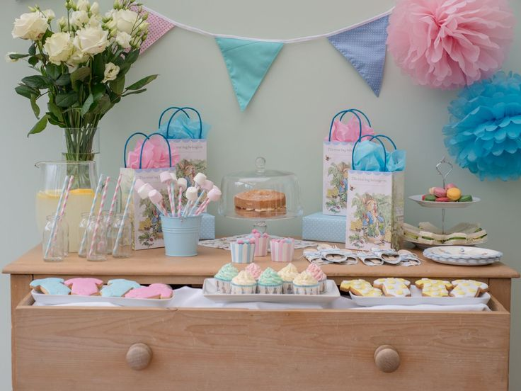 baby shower theme peter rabbit baby shower pinterest
