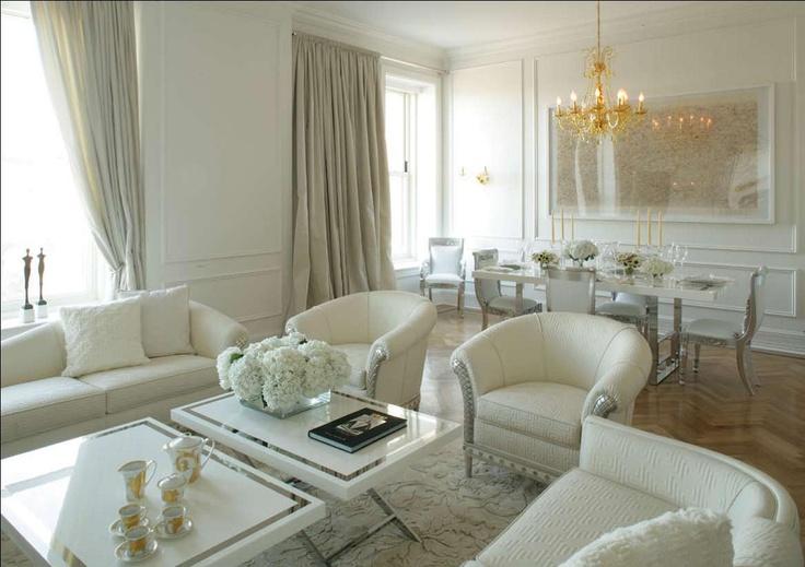 Versace home luxury furniture luxury pinterest - Versace living room design ...