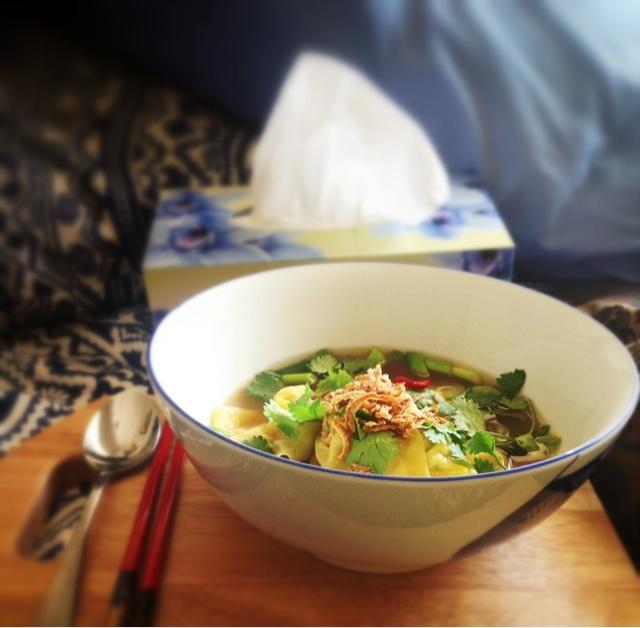 Pork dumpling soup   FOODIE 4 LIFE   Pinterest