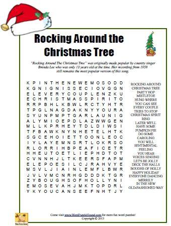 Christmas Song Oh Christmas Tree