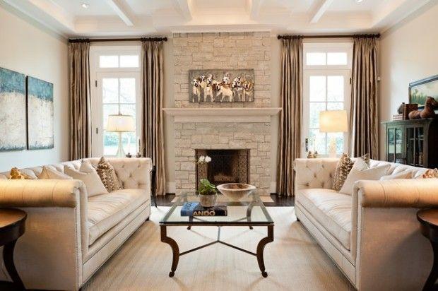 pin by sarah graham on living room pinterest. Black Bedroom Furniture Sets. Home Design Ideas