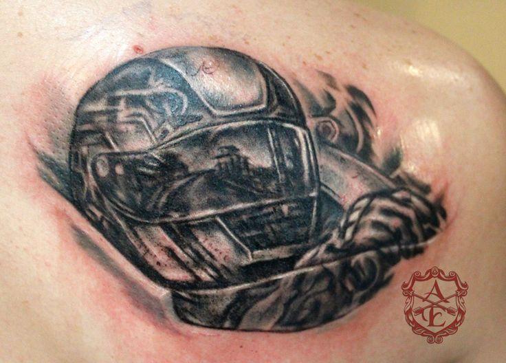 tattoo inspiration worlds best tattoos car piston
