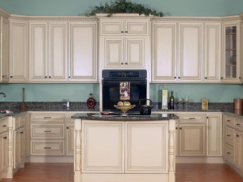 Small Kitchen Cabinet Rustic White Pinterest