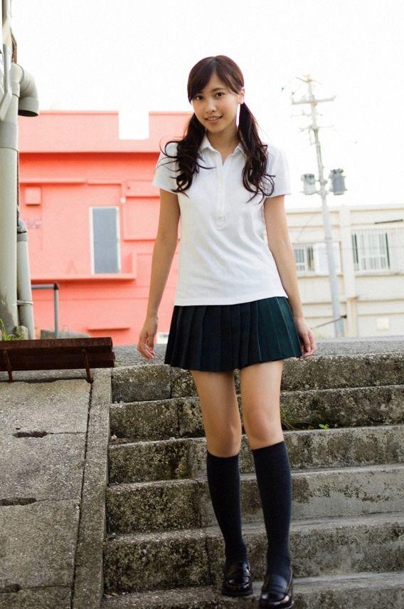 Found on japan cloud tumblr com