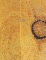 How to Clean Hardwood Floors With Vinegar & Vegetable Oil thumbnail