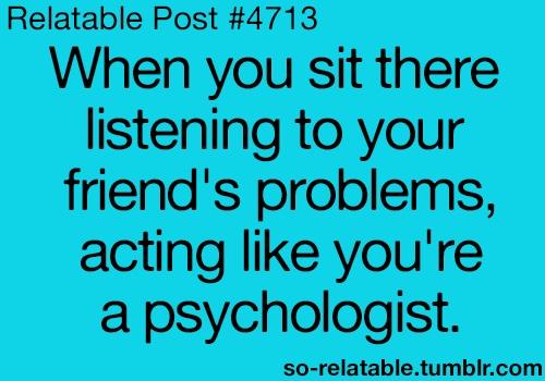 Quotes About Friendship Problems Friend Problem Quotes....