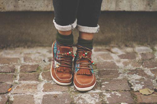 DOLFIE | Shoes. | Pinterest
