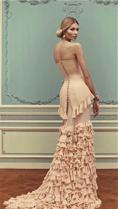 Elegante extravagante kleider – Dein neuer Kleiderfotoblog