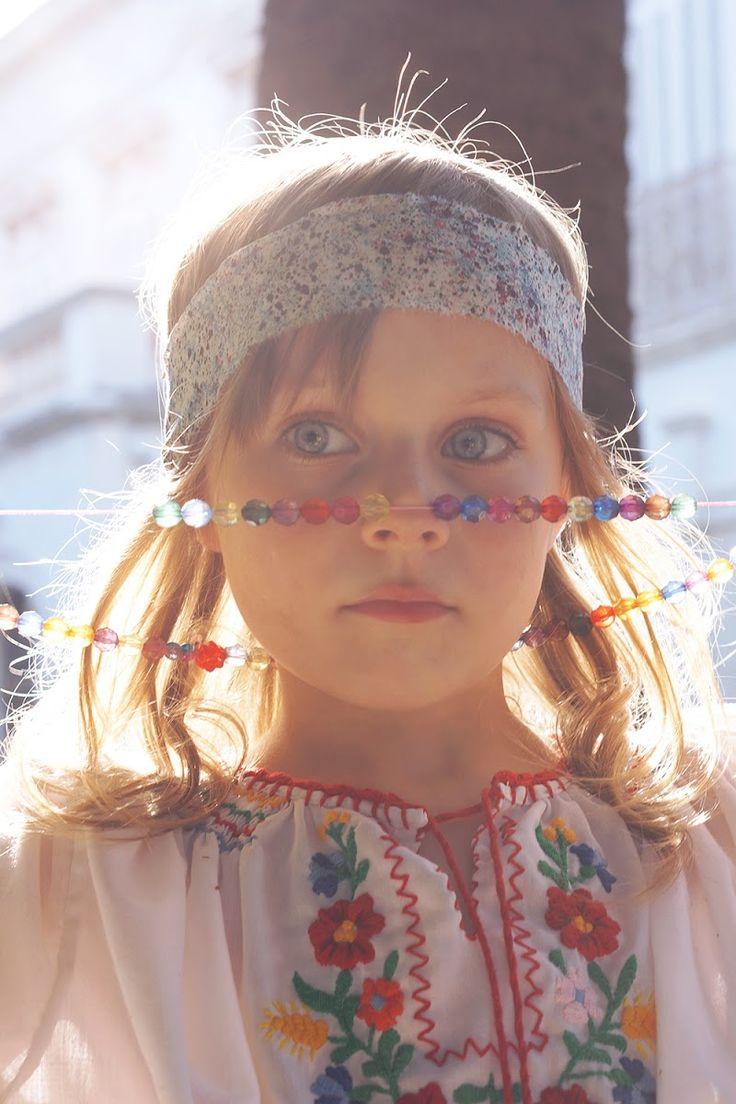 STRAWBERRY LIFE kids photo