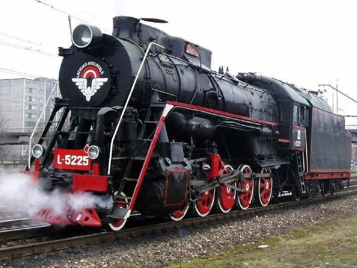 railroads and american economic growth essays in econometric history pdf