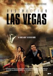 Vegas Full Movie Online | Pinoy Movie2k => http://www.pinoymovie2k.net