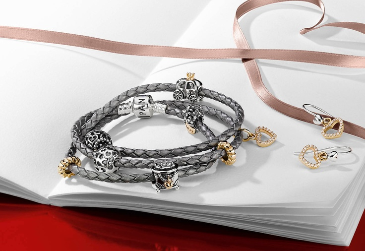 valentine jewelry new york