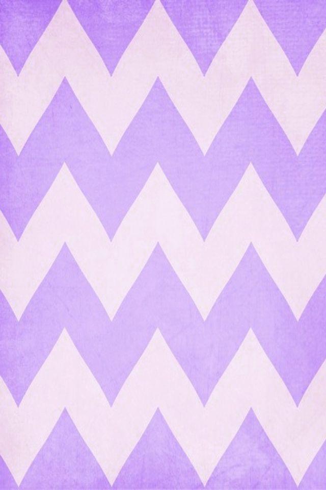 gallery for purple ombre chevron wallpaper