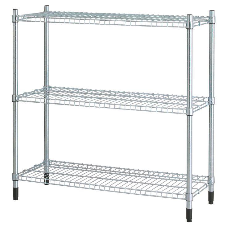 combing ebay omar shelving unit 36 1 4x36 1 4x14 ikea