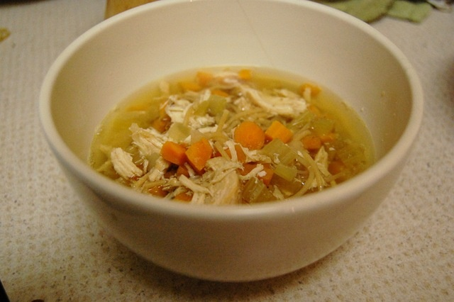noodle yum yum yum  yum yum soup  crock chicken  pot  Pinterest noodle