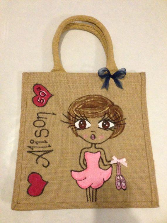 bags+uk