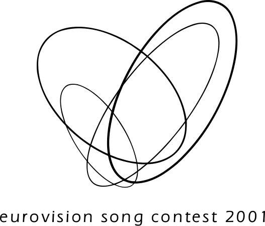 copenhagen eurovision wedding