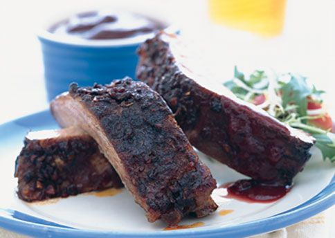 blackberry sauce blackberry roly poly with sliced lemon sauce short ...