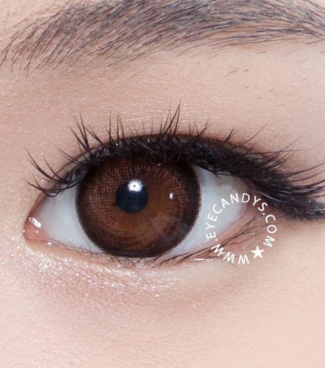 Realistic Color Contacts 28 Images Why Don T Most