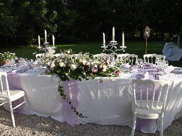 Pack Luxe - Mariage Facile  Tt pour realiser un mariage  Pinterest
