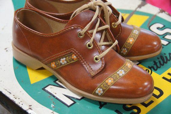 Dexter SST 8 SE Black/Purple Bowling Shoes - Women on sale