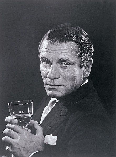laurence-olivier-the-boys-from-brazil