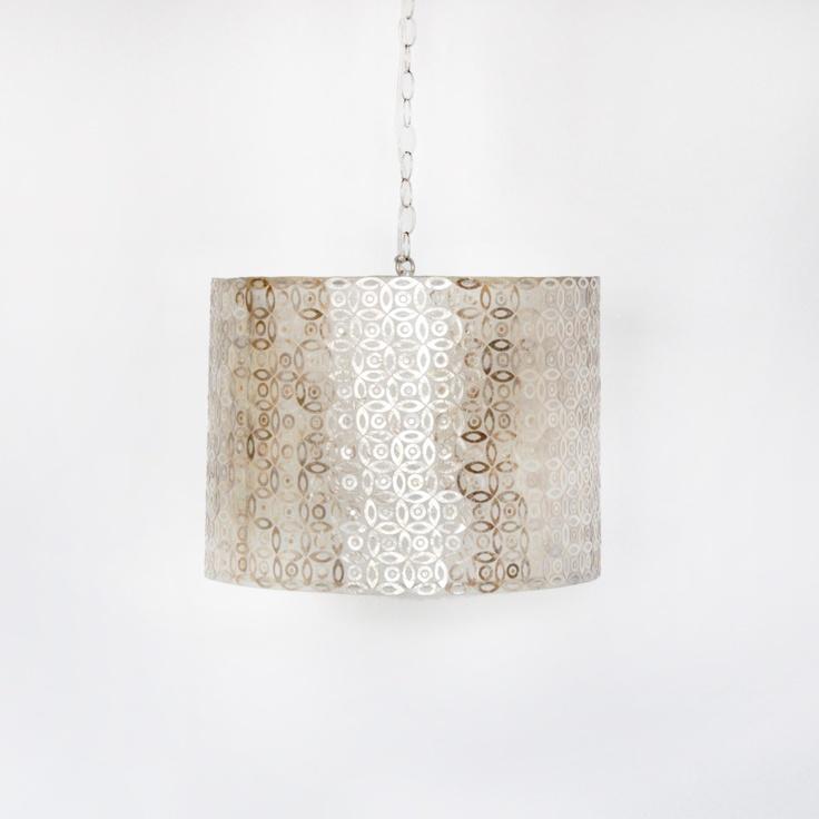 Pin By Lee Design On Lighting I Like Pinterest