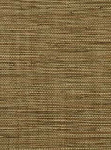 Faux grasscloth painting 2017 grasscloth wallpaper for Vinyl grasscloth wallpaper bathroom
